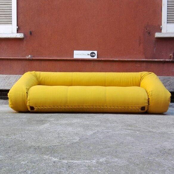 Divano letto anfibio magazzino76 - Subito it divano letto ...