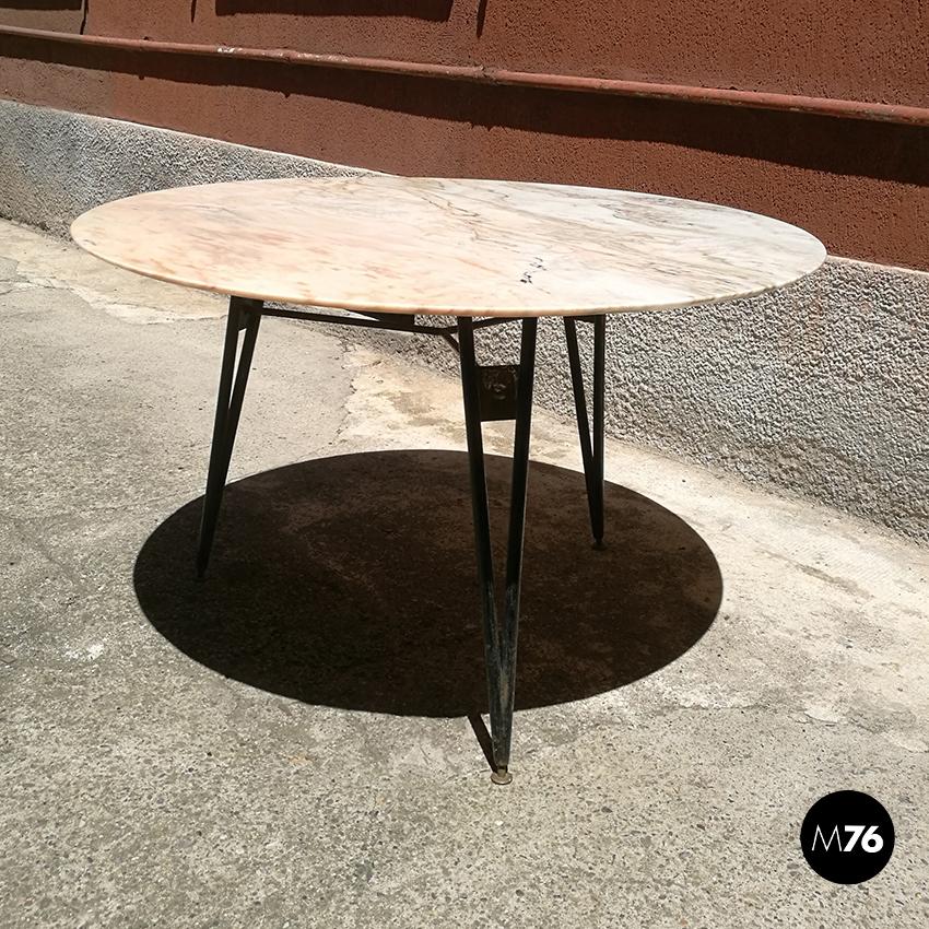 Tavolo da pranzo — Magazzino76