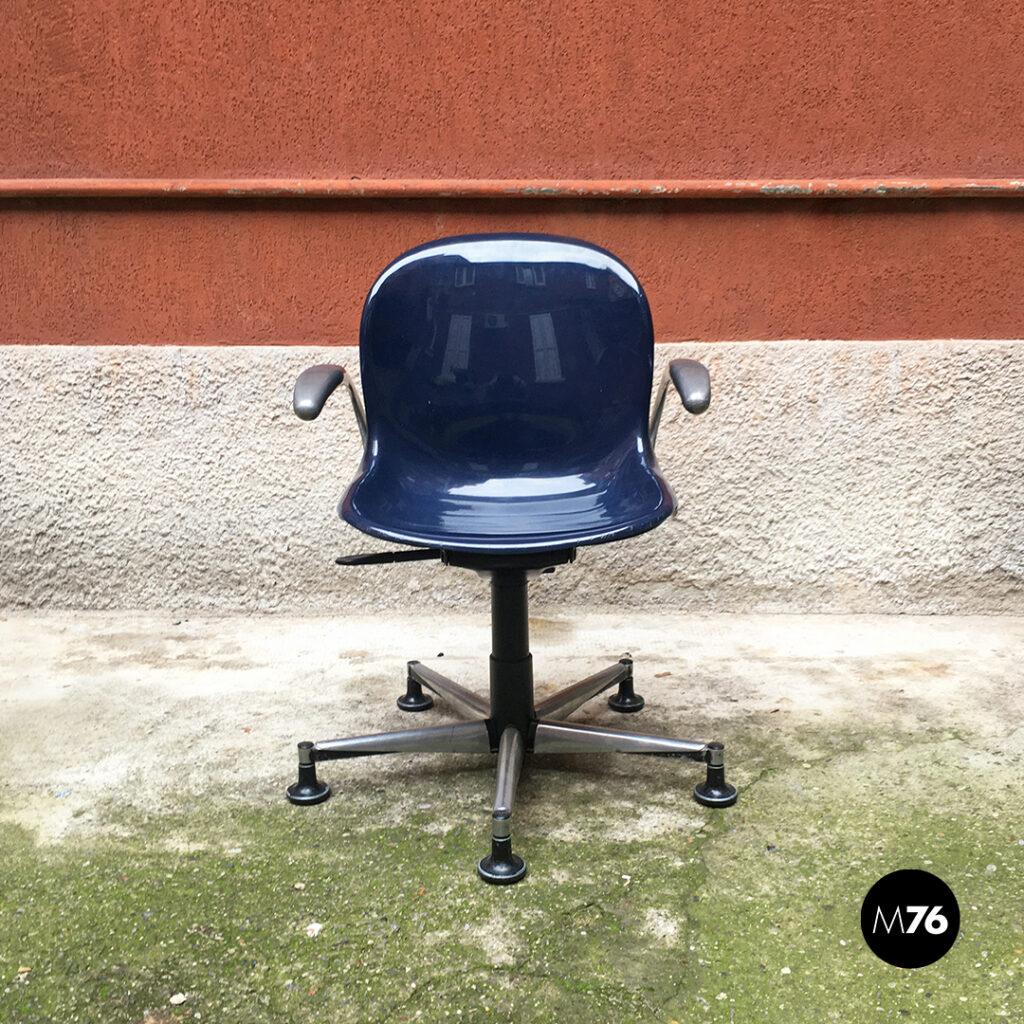 Sedia Da Ufficio Magazzino76
